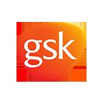 gsk.logo